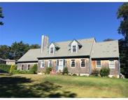 2 Boxwood Lane Dartmouth MA, 02747