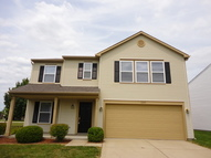 2396 Shadowbrook Drive Plainfield IN, 46168