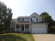 1311 Willow Forge Court Lebanon OH, 45036