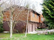 12718 Se 184th Pl Renton WA, 98058