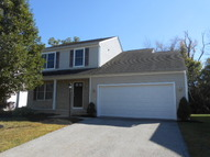 7989 Headwater Dr Blacklick OH, 43004