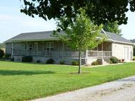 44 Old Pocahontas Rd Manchester TN, 37355