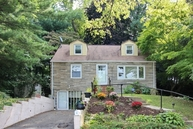 5 Hillairy Ct Morristown NJ, 07960