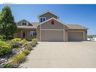 5715 W 5th St Rd Greeley CO, 80634
