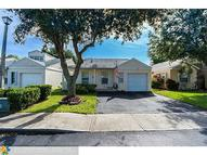 218 Sw 159th Ave Sunrise FL, 33326