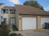367 South Belmont Street Elgin IL, 60123