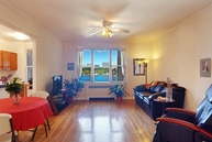 159-34 Riverside Drive West - : 6f New York NY, 10032
