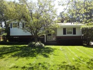 957 Brookside Lane Deerfield IL, 60015