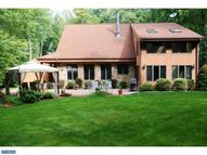 215 Mountain Road Ringoes NJ, 08551