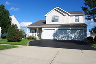 116 North Cross Trail Mchenry IL, 60050