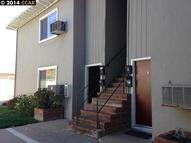 2756 Argyll Ave D Concord CA, 94520