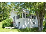 55 Varney Point Right Gilford NH, 03249