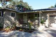 4014 Newcastle Court Concord CA, 94519