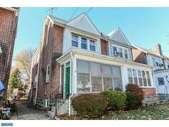 312 Wolfenden Ave Collingdale PA, 19023