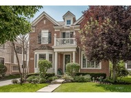 2169 Cottonwood Drive Glenview IL, 60026