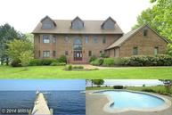 2903 Cox Neck Road East Chester MD, 21619