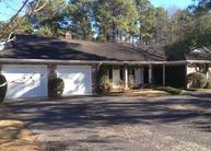 109 Erskine Drive Conway SC, 29526