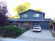 1619 S Brentwood St Lakewood CO, 80232
