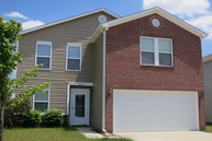 8144 S Firefly Drive Pendleton IN, 46064