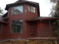 19915 Sw Muddy Valley Rd. Mcminnville OR, 97128