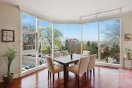 6917 Shore Road Brooklyn NY, 11209