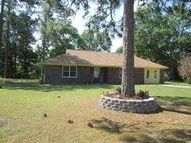 Address Not Disclosed Summerville SC, 29483