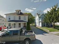Address Not Disclosed Hanover PA, 17331