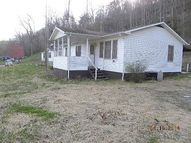 Address Not Disclosed Charleston WV, 25320