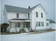 Address Not Disclosed Dundee IA, 52038