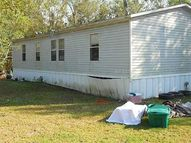 Address Not Disclosed Kathleen FL, 33849