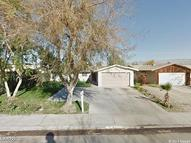 Address Not Disclosed Indio CA, 92201