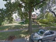 Address Not Disclosed Hartford City IN, 47348