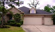 13303 Red Tailed Hawk Court Houston TX, 77044
