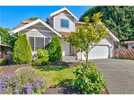 3025 Burl Place Everett WA, 98203