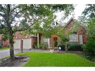18 Smokerise Pl The Woodlands TX, 77381