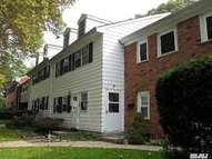 715 Towne House Vlg Hauppauge NY, 11749