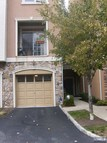 109 George Russell Way Clifton NJ, 07013