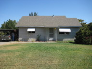 838 N. Butte St. Willows CA, 95988