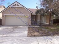 12795 Gifford Way Victorville CA, 92392