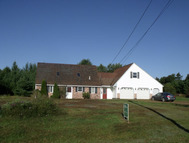 1230 Hill Road Canaan ME, 04924
