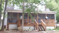 104 Cold Bottom Ct. Troy SC, 29848