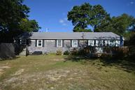 9 Hope Rd South Yarmouth MA, 02664