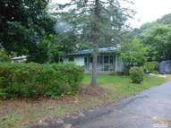 11 Carr Ln Middle Island NY, 11953