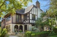 2631 E Beverly Rd Shorewood WI, 53211