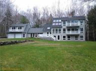 43 Boothby Road Kennebunk ME, 04043