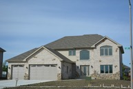 2775 Amy Court New Lenox IL, 60451