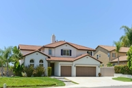 796 Settlers Court San Marcos CA, 92069