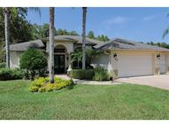 1405 Kensington Woods Dr Lutz FL, 33549