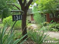 1341 Strong Ave Lawrence KS, 66044