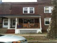 237 4th Ave Roebling NJ, 08554